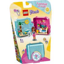 LEGO41412