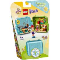 LEGO41413