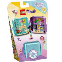 LEGO41414