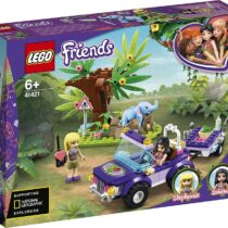 LEGO41421