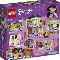 LEGO41427