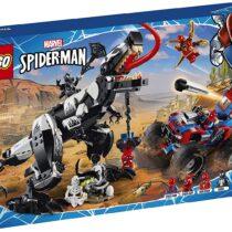 LEGO76151