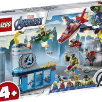 LEGO76152