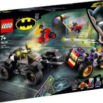 LEGO76159
