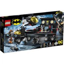 LEGO76160