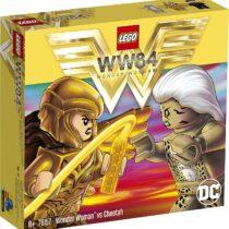 LEGO76157