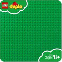LEGO2304