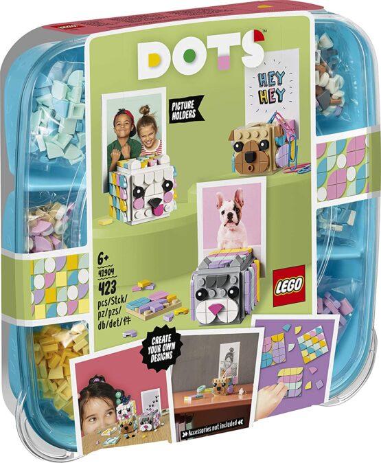 Lego Dots  Suport Foto 41904