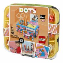 LEGO41907
