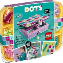 LEGO41915