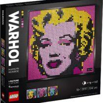 LEGO31197