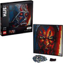 LEGO31200