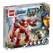 LEGO76164