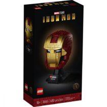 LEGO76165