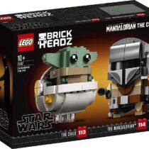 LEGO75317