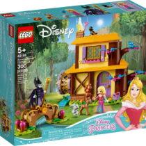 LEGO43188