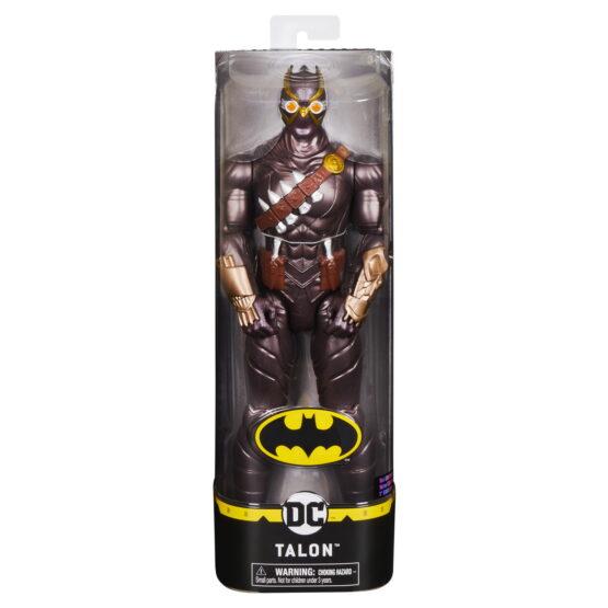 Batman Figurina Talon 30cm