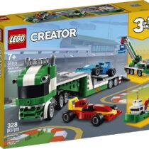 LEGO31113