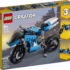 LEGO31114