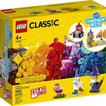 LEGO11013