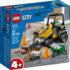 LEGO60284