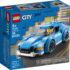 LEGO60285