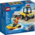LEGO60286