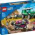 LEGO60288