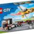 LEGO60289