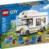 LEGO60283