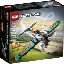 LEGO42117