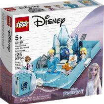 LEGO43189