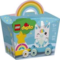LEGO10953