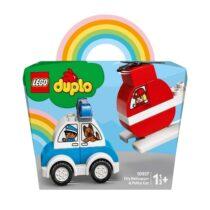 LEGO10957
