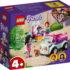 LEGO41439