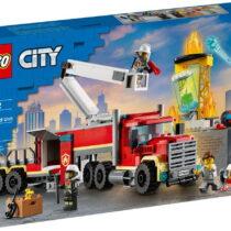 LEGO60282