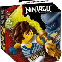 LEGO71732
