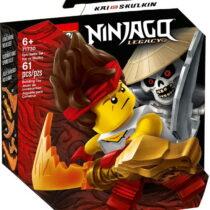 LEGO71730