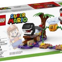 LEGO71381