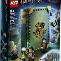 LEGO76383