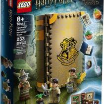 LEGO76384