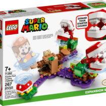 LEGO71382