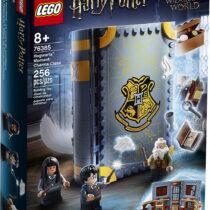 LEGO76385