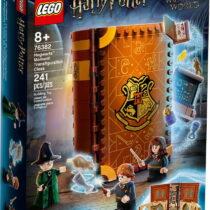 LEGO76382