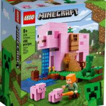 LEGO21170