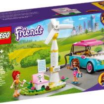 LEGO41443