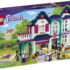 LEGO41449