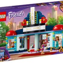 LEGO41448