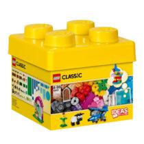 LEGO10692