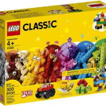 LEGO11002